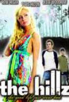 Watch The Hillz Online Free in HD