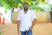 Arjun Jandhyala Stills-thumbnail-18