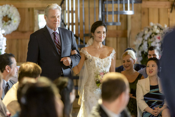 Its a Wonderful Movie - Your Guide to Family and Christmas Movies on TV: Danica McKellar and ...