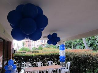 decoracion-con-globos-para-fiestas-infantiles-medellin-6