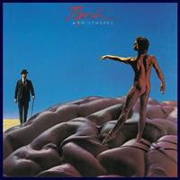 [1978] - Hemispheres