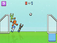 soccer physics unblocked