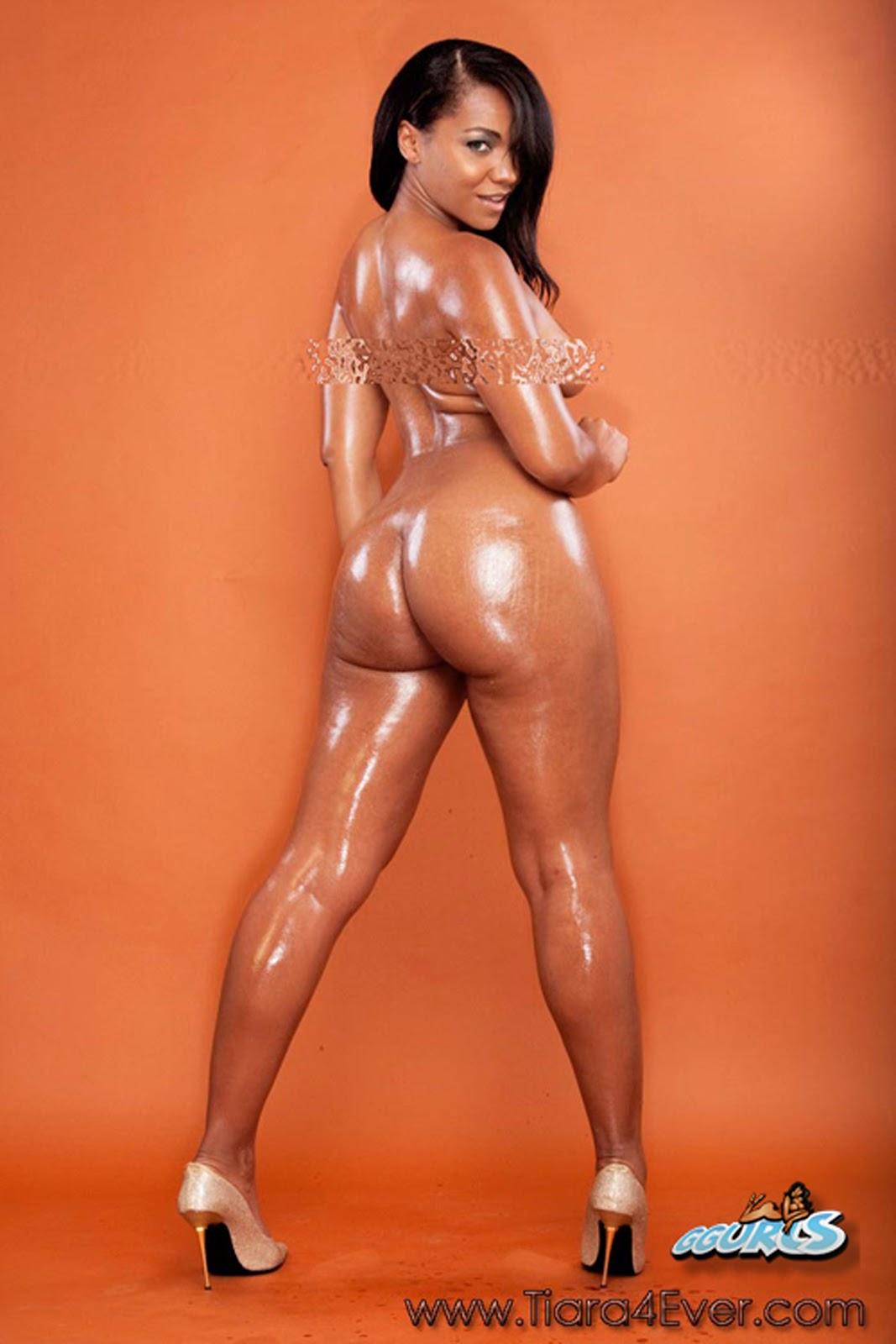 Webcams 2014 colombian milf w huge tits 2 - 2 part 10