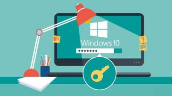 أفضل برنامج لاستعادة كلمة المرورأو إعادة تعيينها الخاصة بـ Windows والوثائق بسهولة PassFab ToolKit 1.0.0.1