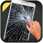 Broken Screen Prank V3.0 APK