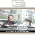 [AR SUB] hidden camera -Car accident Jun Jin