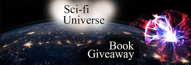 SF Universe