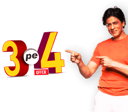 Dish compare packages Dish tv channels, Dish TV Reduces Price of Base Pack Now Offers at RS 33 Per Month