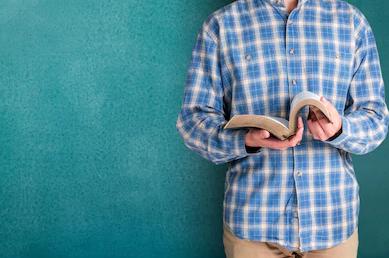 A Bíblia e sua Organização