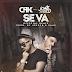 CHK ft Jose De Rico - Se Va