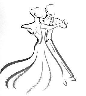 www.eoiaviles.org/repositorio/mjose/SONGS/waltz/waltz.htm
