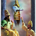 Daniel 2, a Visão da Estátua