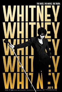 Whitney - Legendado