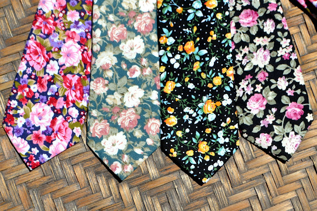 http://www.syriouslyinfashion.com/2017/05/pursuit-floral-ties-explosion.html