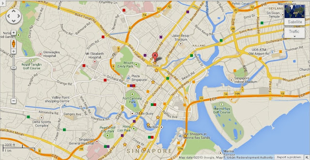 Campbell Lane Singapore Location Map,Location Map of Campbell Lane Singapore,Campbell Lane Singapore accommodation destinations attractions hotels map reviws photos,campbell lane ln tourist destination reviews