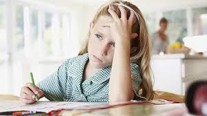 gli psicologi ritrattano: abbiamo sbagliato a valutare i dsa Gli psicologi ritrattano: abbiamo sbagliato a valutare i DSA download