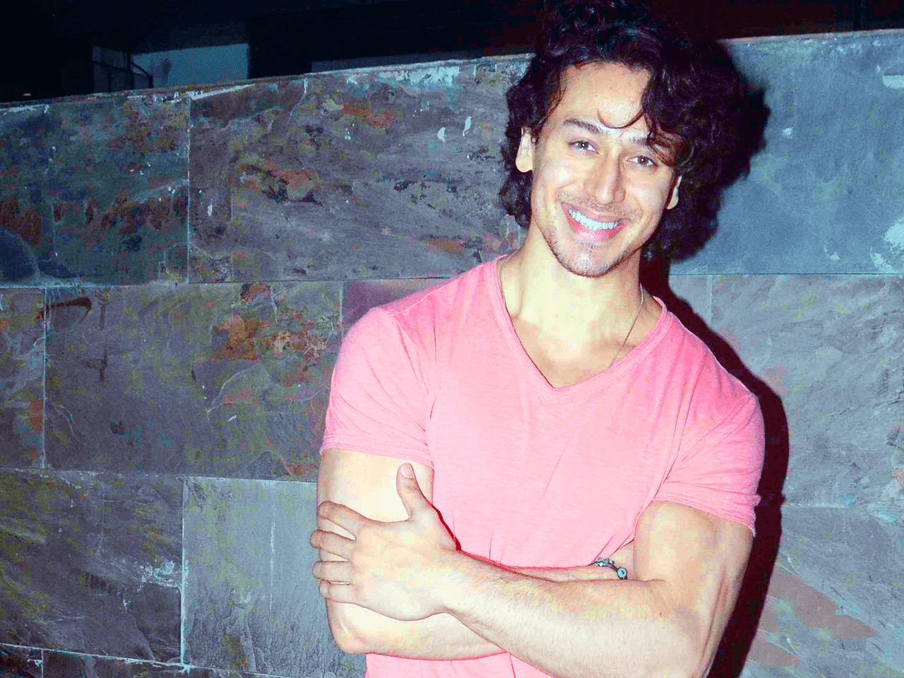 tiger shroff hd wallpaper desktop - buingoctan