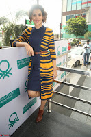 Taapsee Pannu looks super cute at United colors of Benetton standalone store launch at Banjara Hills ~  Exclusive Celebrities Galleries 041.JPG