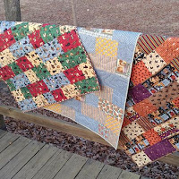http://www.sliceofpiquilts.com/2018/01/52-charity-quilts-in-52-weeks.html