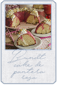 http://cukyscookies.blogspot.com.es/2017/05/donut-bundtcake.html