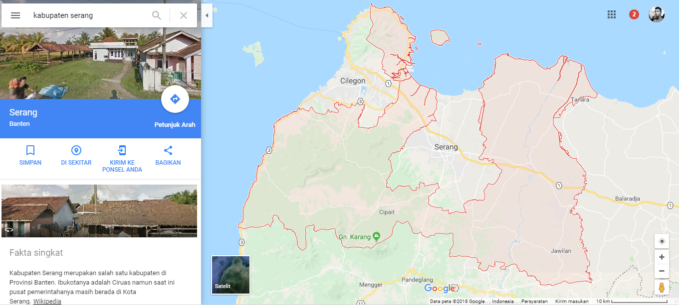 agen-walatra-sehat-mata-softgel-kabupaten-serang