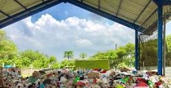 Sampah Dan Teknologi pengolahannya