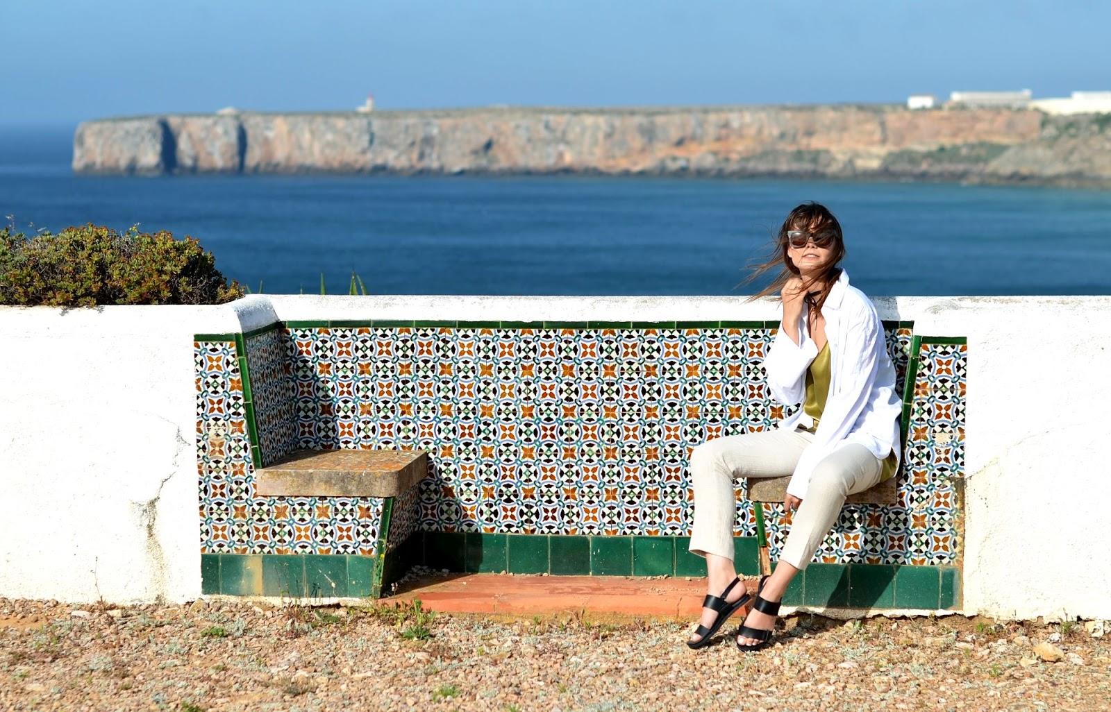 blog o modzie | blogerka modowa | styl | psychologia | strefa komfortu
