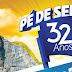 Divulgada a programação do aniversário de Pé de Serra