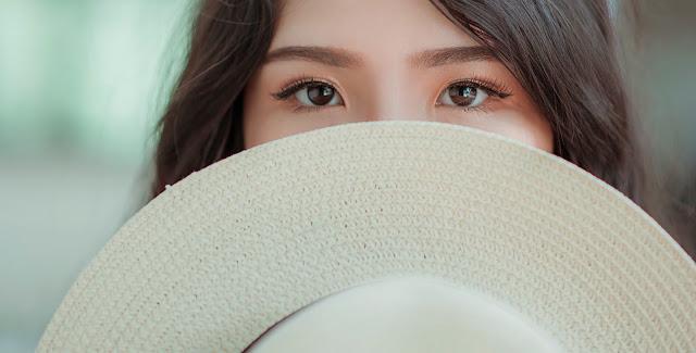 Bleaching Resulting In Photo Sensitive Skin