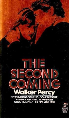 https://www.goodreads.com/book/show/1813963.The_Second_Coming
