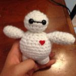 https://translate.googleusercontent.com/translate_c?depth=1&hl=es&rurl=translate.google.es&sl=en&tl=es&u=http://spocktacularcrochet.tumblr.com/post/124951334014/mini-baymax-made-for-my-wife-3&usg=ALkJrhjzqatXYPrPSVAbjdbVh_n6RkzLKg