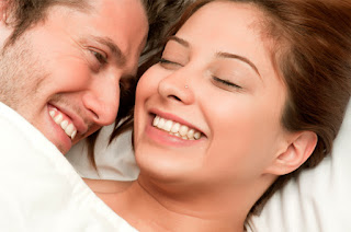 Ejaculation précoce : Remèdes de grand-mère pour corriger l'éjaculation prématurée