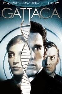 Watch Gattaca Online Free in HD