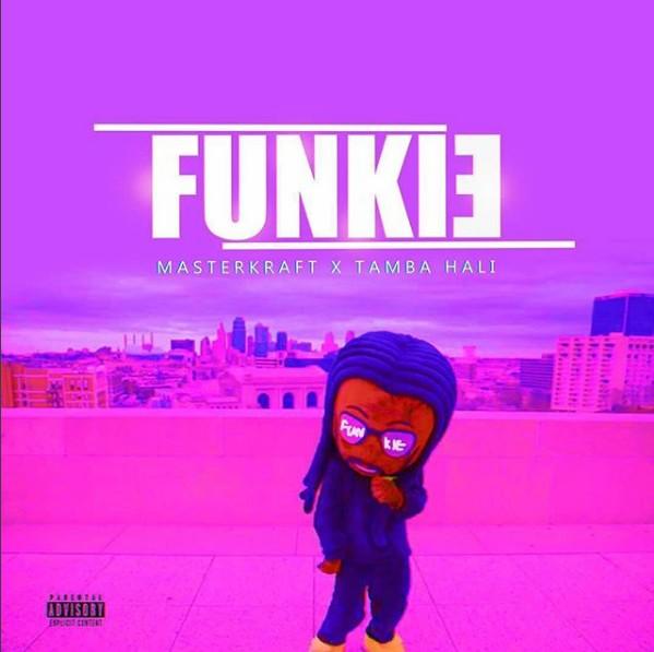 (MUSIC) Masterkraft ft. Tamba Hali – Funkie