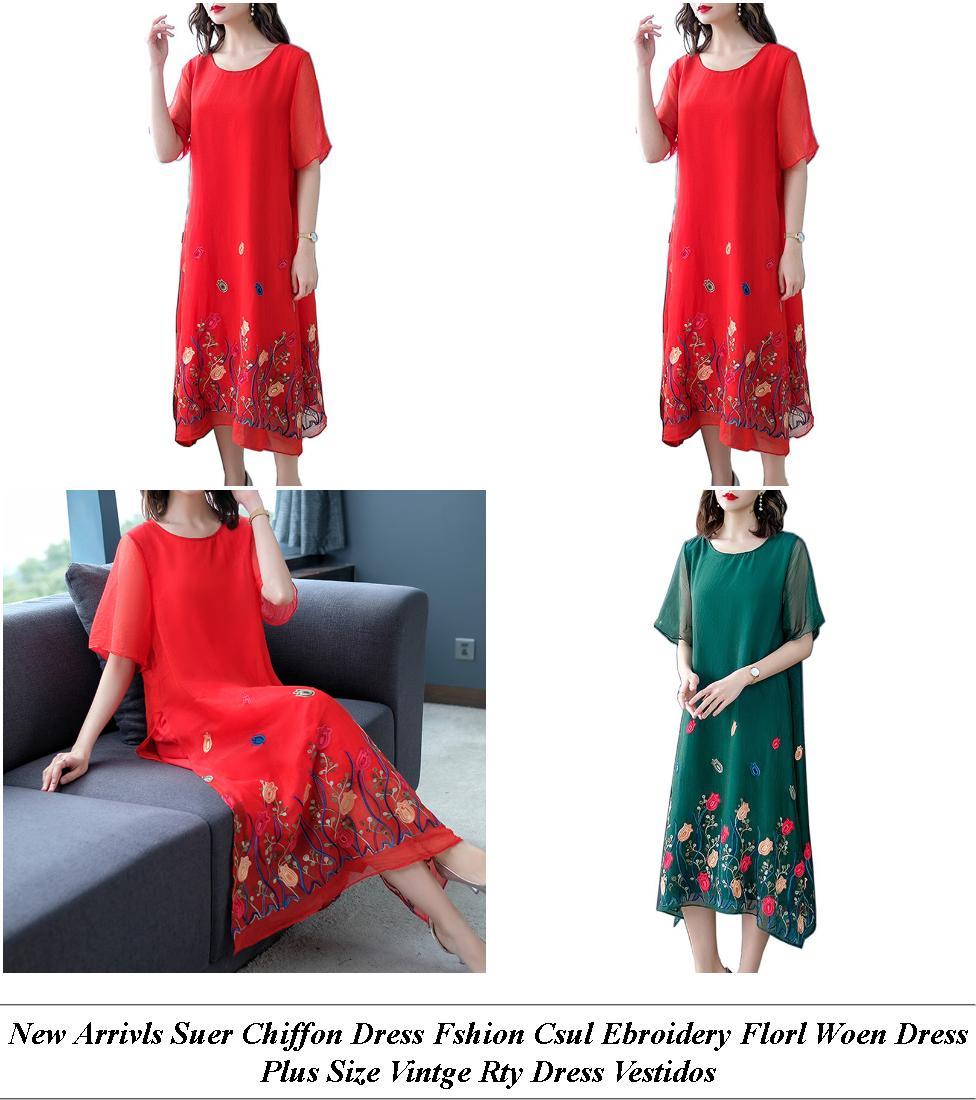 New Dresses - Est Womens Clothing Online Outiques - Vintage Dresses Wholesale Usa
