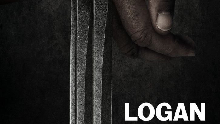 MOVIES: Logan (Wolverine 3) - News Roundup *Updated 20th October 2016*