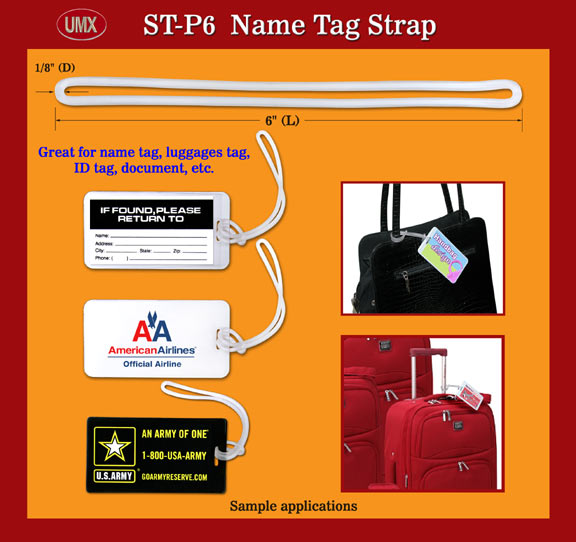 Bag Name Tags Bag Organizer Images
