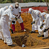 """Ebola: """"Unsafe Burial"""" of Woman Triggered Outbreak in DRC – WHO"""