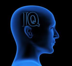 IQ Anda Dapat Turun Drastis Bila Melakukan Kegiatan Ini, Waspadalah