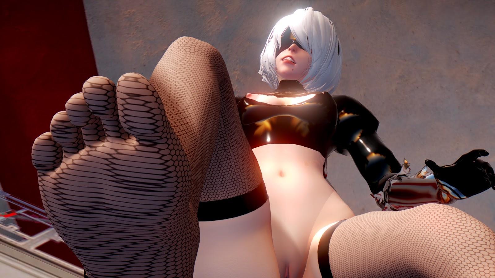 3Dshota hentai 3d shota hentai