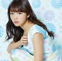 Download Suzuko Mimori – Sakiwafu Hana