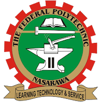 Federal Polytechnic