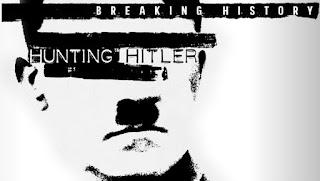 Hunting Hitler - Season 2 (2016) | Watch online Documentary Series
