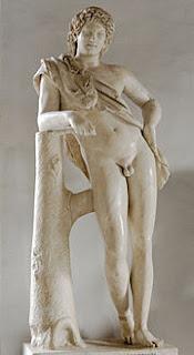 Museo Capitolino. Turismo en Roma. Museos de Roma