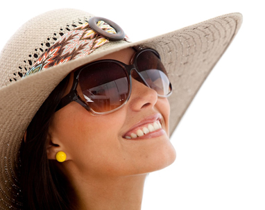summer-sun-protection-hat