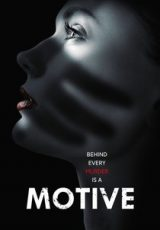Assistir Motive Dublado e Legendado Online