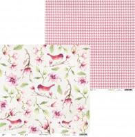 http://scrapkowo.pl/shop,papier-hello-beautiful-03-12x12,6787.html