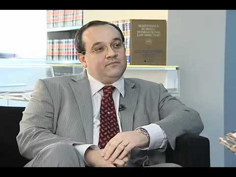 Advogado potiguar Erick Pereira defende propaganda eleitoral paga na internet