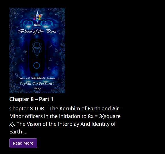 http://carpersanti.net/gaea/book-1-chapters/chapter-8/