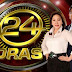 24 Oras - July 9 2016 Full Episode
